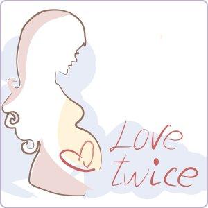 Ședințe foto de maternitate